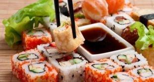 Полезность суши
