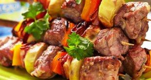 Кавказской кухни