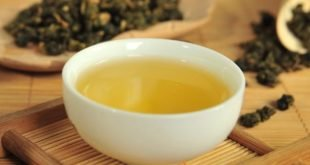 уникальные свойства чая